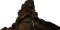 MK32 Holographic Sight CoDG.png