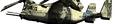 Thumbnail for version as of 07:02, November 14, 2011