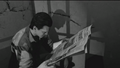 "MOTD Michael ""Finn"" O'Leary reading newspaper BOII.png"