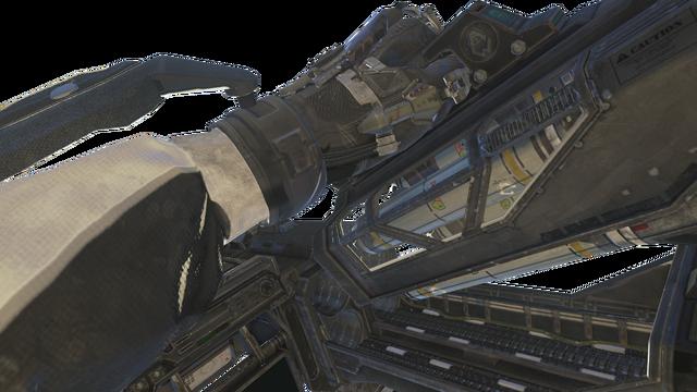 File:Stinger M7 Reloading AW.png