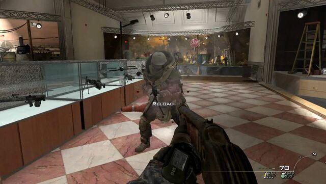 File:Terminatorwar.jpg