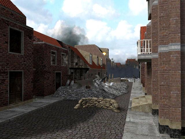 File:Arnhem Street UO.jpg