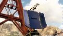 Call of Duty Black Ops II Multiplayer Trailer Screenshot 26