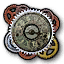 Gears emblem MW2