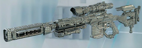 File:KBS Longbow Stud Camouflage IW.PNG