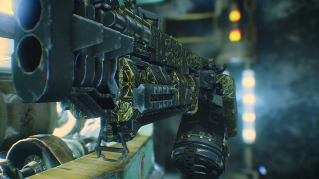 File:Pack-a-Punched Dingo BO3.png