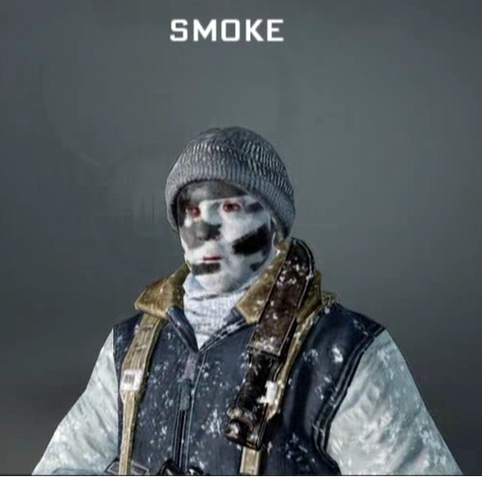 File:Smoke Face Paint BO.png