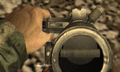 Type 100 Iron Sights WaWFF.png