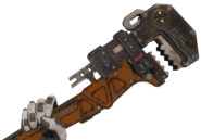 Wrench Inpsect BO3
