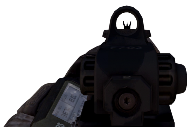 File:FAL Iron Sights MW2.png