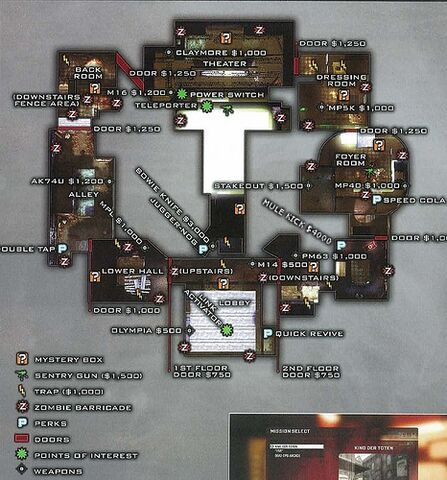 File:Kino der Toten Map Plan.jpg