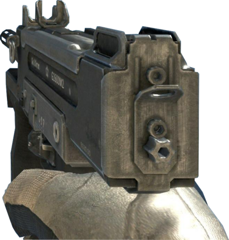 File:PM-9 MW3.png