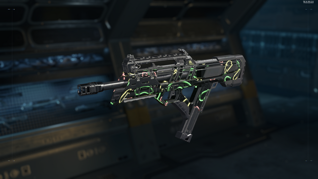 File:Vesper Gunsmith Model Swindler Camouflage BO3.png
