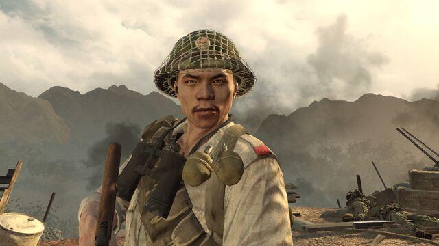 File:Vietnamese Soldier S.O.G. BO.jpg