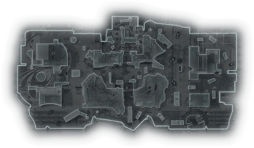 File:Aftermath minimap BOII.png