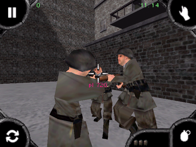 File:Call of Duty 2 Windows Mobile 7.png