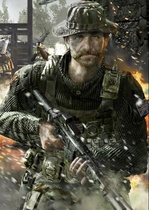 File:Captain Price (COD4MW).jpg