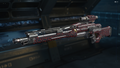 Drakon Gunsmith model Transgression Camouflage BO3.png