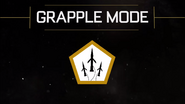 Grapple Mode Promotional Image AW