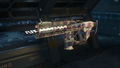 HVK-30 Gunsmith Model Sunshine Camouflage BO3.png