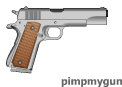 File:Personal Killerkitten PMG M1911 NP.jpg