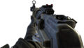 AN-94 BOII.png