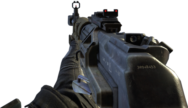 File:AN-94 BOII.png