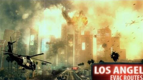 Thumbnail for version as of 14:57, May 22, 2012
