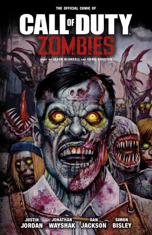File:CoD Zombies Comic Cover.jpg