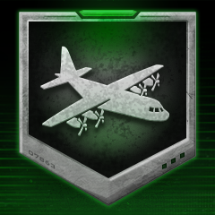 File:DeathFromAbove Trophy Icon MWR.png