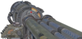 Thundergun BO3.png
