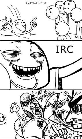File:Troll bait IRC.jpg