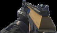 AK12 Lance AW