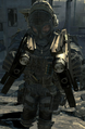 FMG9 Akimbo Third Person MW3.png