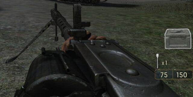 File:MG34 CoD3.jpg