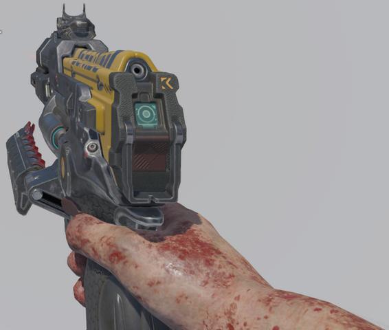 File:Rift E9 Zombies BO3.png