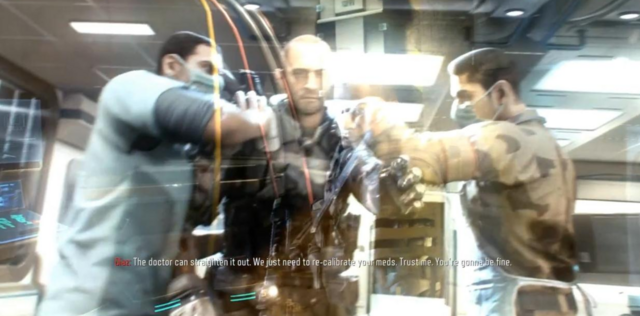 File:Taylor with the dying player BO3.png