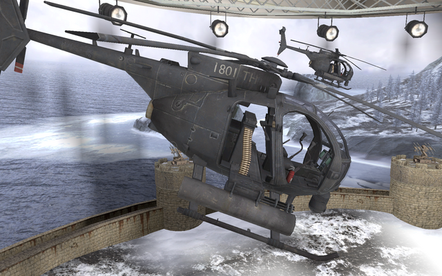 File:AH-6 Little Bird model Museum MW2.png