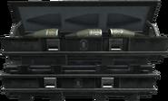 Bomb Obj Rear MW2 MW3 BO