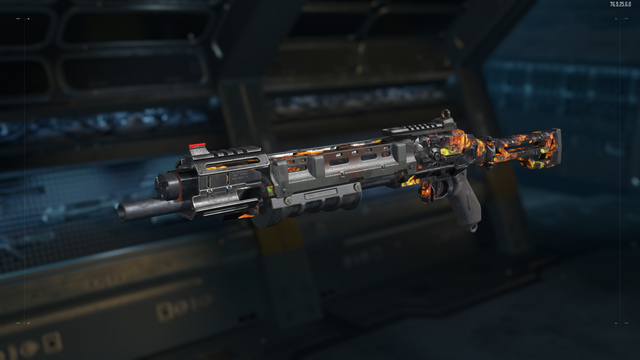 File:KRM-262 Gunsmith Model Underworld Camouflage BO3.png