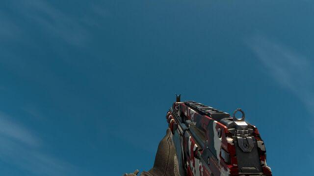 File:M8A1 Bloodshot BOII.jpg