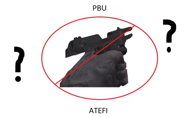File:PBU-ATEFI.png