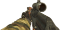RPK ACOG Scope BO.png
