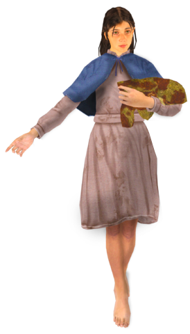 File:Samantha Maxis model BO.png