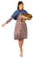 Samantha Maxis model BO.png