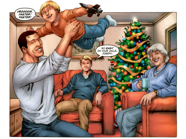 File:The Sparks Family.png