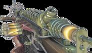 Wunderwaffe-DG-2 BO3