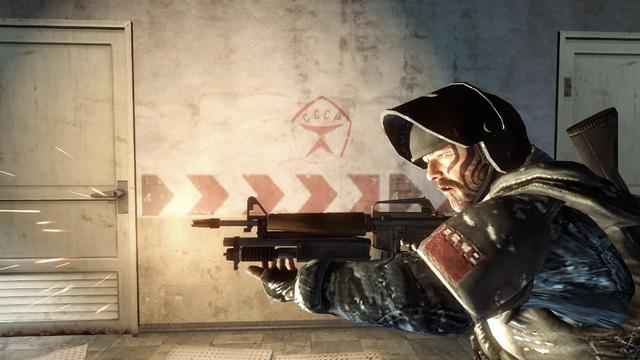 File:AdvancedRookie Grid soldier firing Masterkey on M16.png