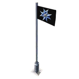 File:Alliance Flag 17 menu icon CoDH.png