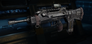 FFAR Gunsmith Model Recon BO3